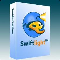 Swiftlight-Project-Management-Software-Boxed-Image