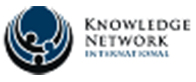 KnowledgeNetwork2