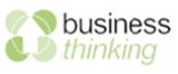 businessthinking