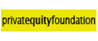 privateequityfoundation2