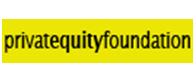 privateequityfoundation2